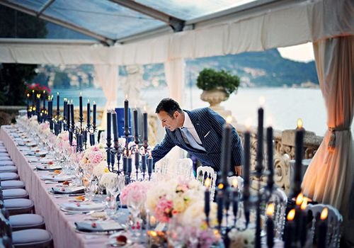 What to consider when choosing the right wedding services